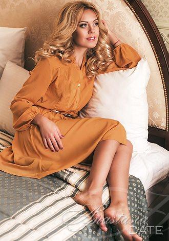 Calvert has 33 Russian women lady 2123 staff