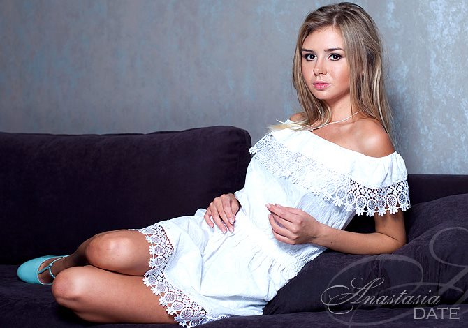 photo: dating ukraine com czech women