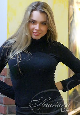 dating games date russian girls