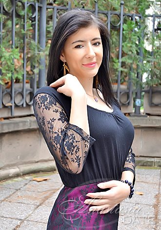 sofia black personals Find sofia gaile from manila on the leading asian dating service designed to help singles find marriage with philippines woman.