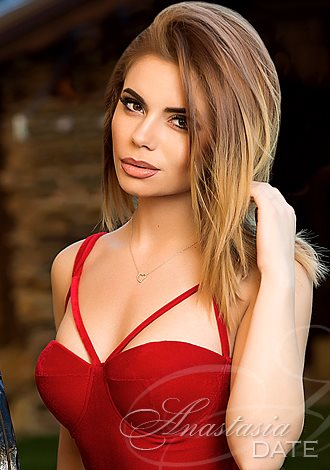 Dating romanian ladies, free sex video naughty